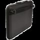 """CaseLogic Arca skořepinová brašna na iPad nebo 10"""" tablet, černá"""