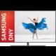 Samsung QE55Q9FN (2018) - 138cm  + Hoverboard Kawasaki KX-Pro 10A (v ceně 9990 Kč) + Voucher až na 3 měsíce HBO GO jako dárek (max 1 ks na objednávku) + Čím vyšší série, tím víc obsahu zdarma