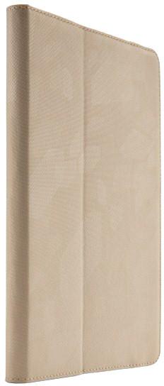 """CaseLogic Surefit Classic pouzdro na 7-8"""" (Parchment), béžová"""