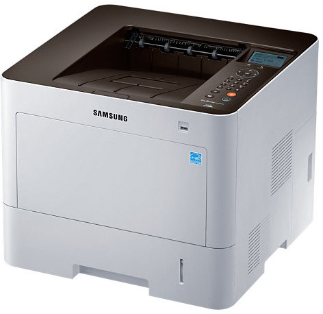 Samsung SL-M4030ND