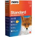 Nero 2019 Standard CZ