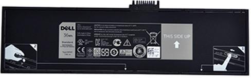 Dell baterie, 2-cell, 36Wh LI-ON pro Venue 7130/7139