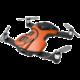 Wingsland S6 orange  + Voucher až na 3 měsíce HBO GO jako dárek (max 1 ks na objednávku)