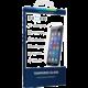 FIXED ochranné tvrzené sklo pro LG G4, 0.33 mm