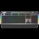 Patriot Viper V765, Kailh Red, US  + Myš Patriot Viper V530, herní, optická, černá v hodnotě 600 Kč