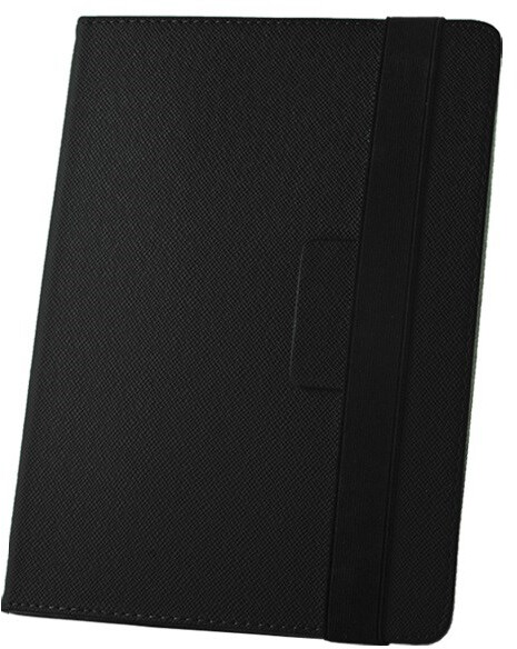 """Forever Orbi pouzdro na tablet 9-10"""", černá"""