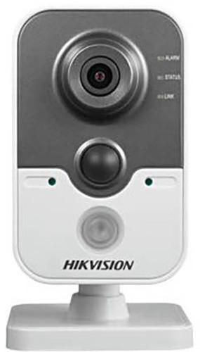Hikvision DS-2CD2432F-IW (2.8mm)