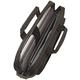 "Samsonite Guard IT - BAILHANDLE 13.3"", černá"