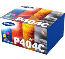 Samsung CLT-P404C, C/M/Y/K - SU365A
