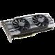 EVGA GeForce GTX 1080 SC GAMING ACX 3.0, 8GB GDDR5X  + Voucher až na 3 měsíce HBO GO jako dárek (max 1 ks na objednávku)