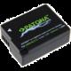Patona baterie pro Panasonic DMW-BLC12 E 1000mAh Li-Ion Premium