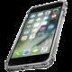Spigen Crystal Shell pro iPhone 7, dark crystal