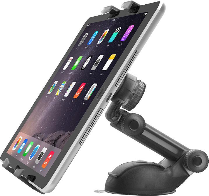 iOttie Easy Smart Tap 2 Tablet Mount, univerzální