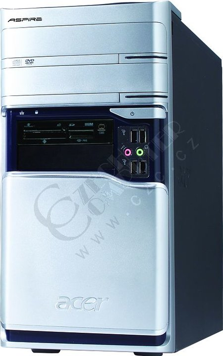 ACER ASPIRE E380 64BIT DRIVER DOWNLOAD