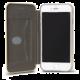 EPICO ochranné pouzdro pro iPhone 5/5S/SE WISPY - zlaté