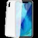 CELLY pouzdro TPU Gelskin pro Apple iPhone Xr, bezbarvé