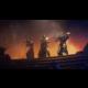 Kupon na hru Destiny 2, platnost od 16.10.2017 - 29.11.2017