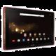 """Acer Iconia Tab 10 ( A3-A40-N51V) 10,1"""" - 32GB, červená"""
