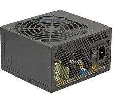 Fortron RAIDER 650W
