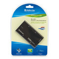 Defender Superior Slim USB 2.0