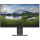 """Dell Professional P2319H - LED monitor 23"""""""