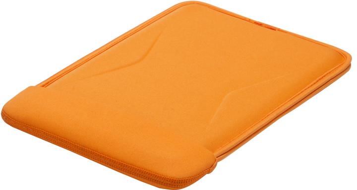 """DICOTA Brašna Tab Case 7"""", oranžová"""