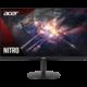 """Acer Nitro XV240YPbmiiprx - LED monitor 23,8"""""""