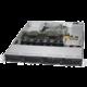 SuperMicro 6019P-WT /2x LGA3647/iC621/DDR4/SATA3 HS/600W