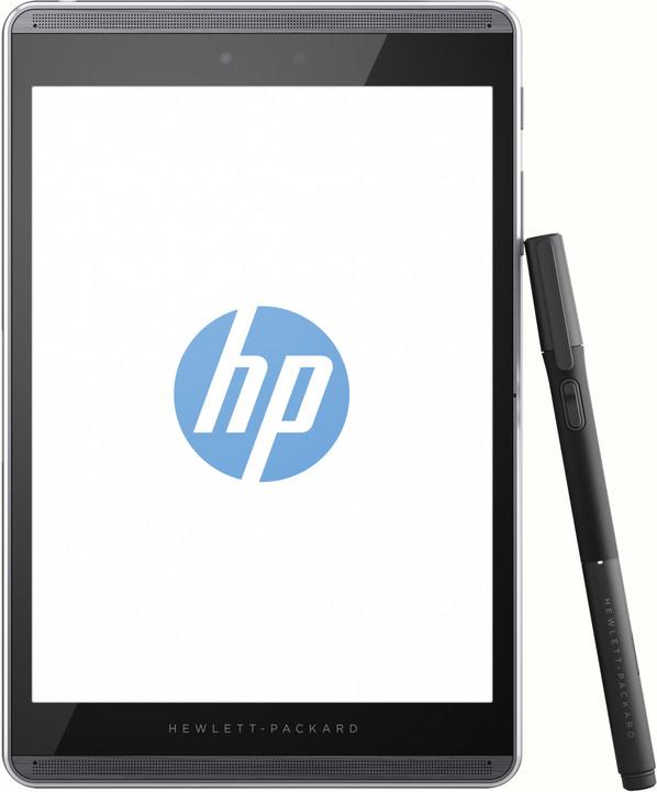 HP Pro Slate 8 - 32GB