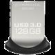 SanDisk Ultra Fit - 128GB