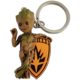 Klíčenka Guardians of the Galaxy - Baby Groot