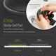 iOttie Sticky Gel Dashboard Pad