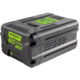 Aku baterie Greenworks G60B4 60V