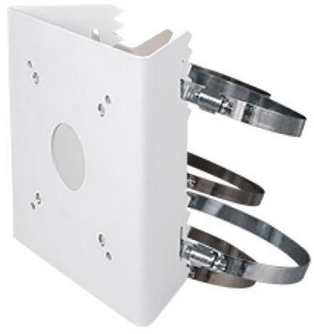 Vivotek adaptér pro montáž na sloup