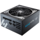 Fortron HYDRO PTM 650 - 650W