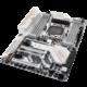 MSI X299 TOMAHAWK ARCTIC - Intel X299