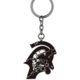 Klíčenka Kojima Productions - Helmet