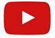Youtube Premium na 4 měsíce zdarma