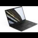 Lenovo ThinkPad X1 Carbon Gen 9, černá