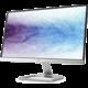 """HP 22er - LED monitor 21,5"""""""