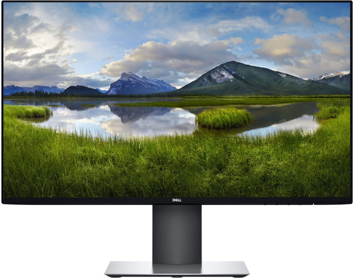 Dell UltraSharp U2419H - LED monitor 24""