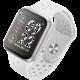 IMMAX chytré hodinky SW13 v hodnotě 1099 Kč