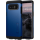 Spigen Tough Armor pro Galaxy Note 8, deep blue