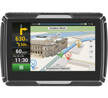 Navitel MG550 Moto GPS Lifetime GPSNAVIG550MOTO