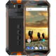UleFone Armor 3W, 6GB/64GB, Orange  + Půlroční předplatné magazínů Blesk, Computer, Sport a Reflex v hodnotě 5 800 Kč