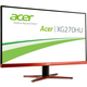 Acer XG270HUomidpx Gaming - LED monitor 27""