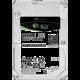 "Seagate Exos 15E900, 2,5"" - 600GB"