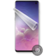 ScreenShield fólie na displej pro Samsung G973 Galaxy S10