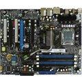 EVGA nForce 680i SLI 775 A1 - nForce 680i SLi