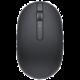 Dell WM527, černá